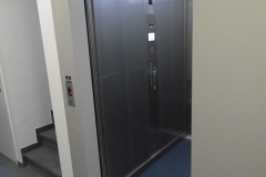 personenlift-3