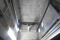personenlift-8