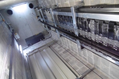 personenlift-5
